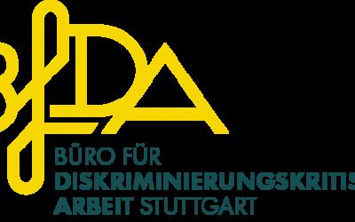 Neuer Name (BfDA)